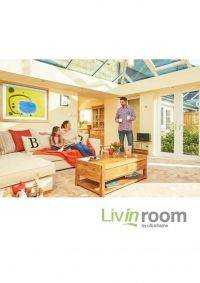 livinroom consumer brochure