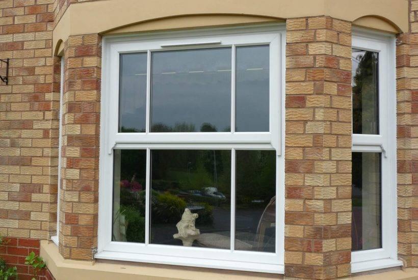 sliding sash windows in cannock