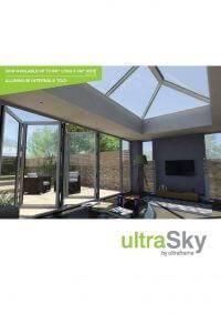 ultra-sky-roof