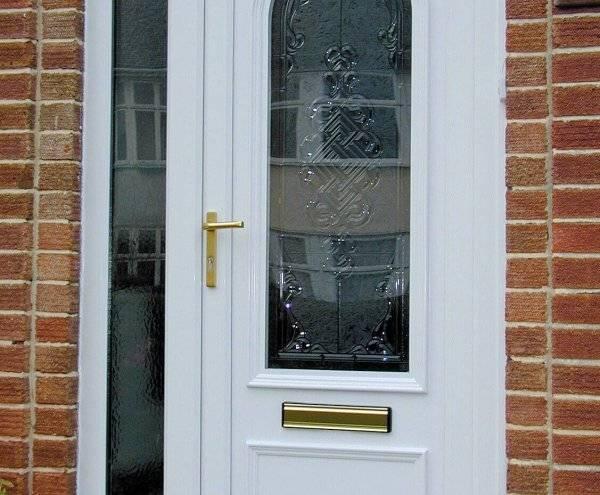 C w direct doors for Upvc doors direct