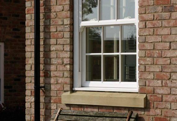 windows in cannock