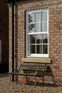 a rated windows in stafford
