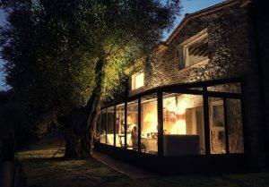conservatories in lichfield - single storey extensions