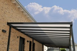 carport - C&W Direct