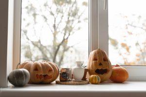 autumnal-conservatory